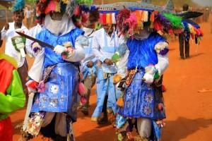 agila carnival 2015 masquerade