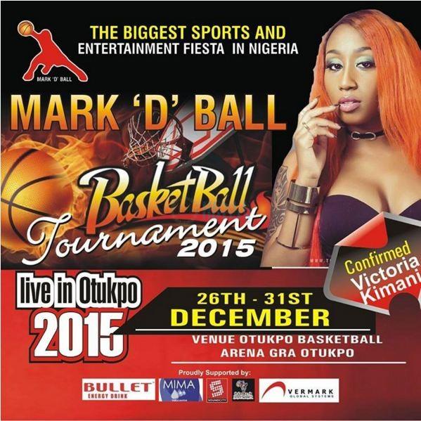 mark d ball 2015